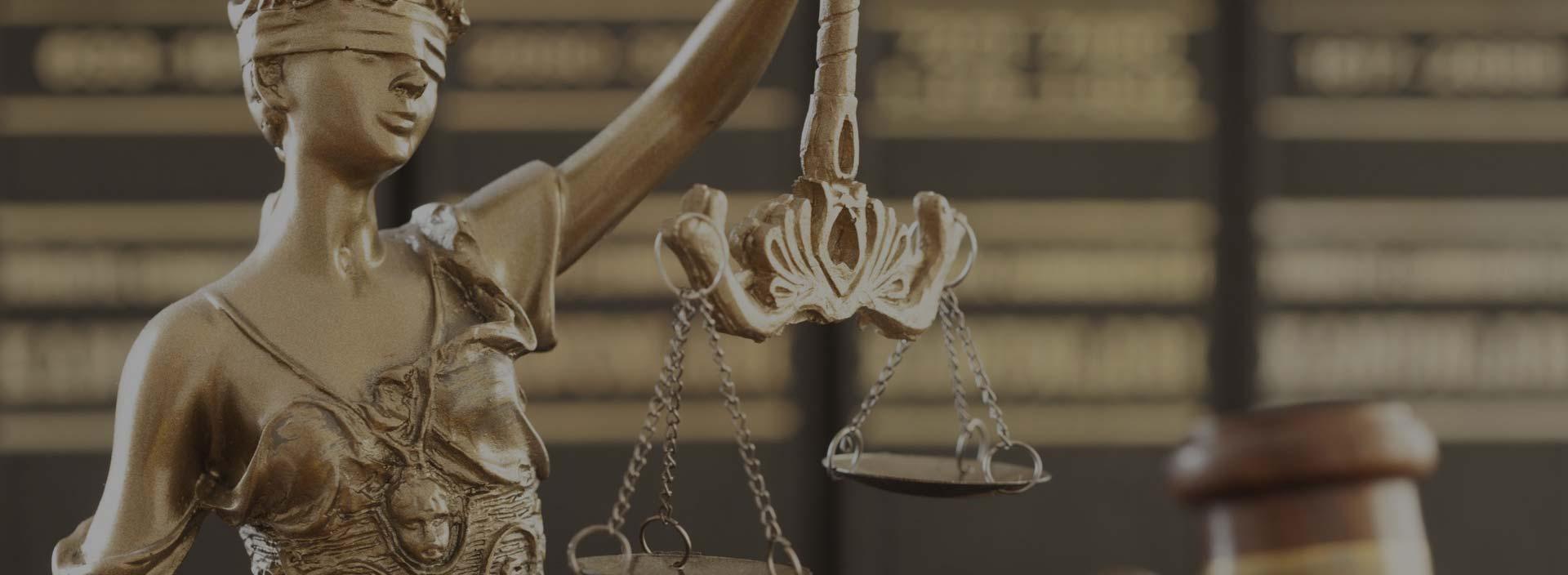 Legal Thai